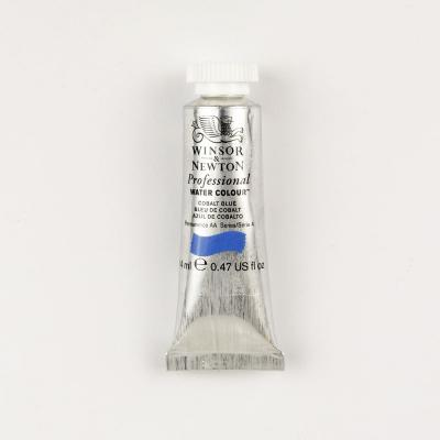 Winsor & Newton Professional Watercolours 14ml Tubes