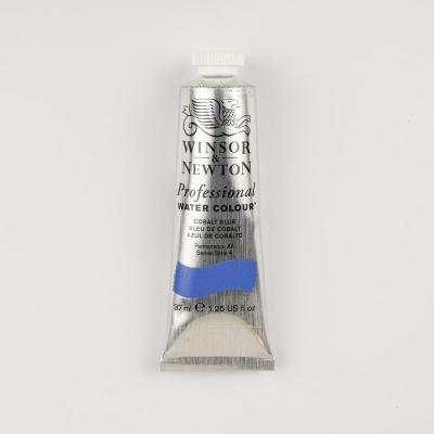 Winsor & Newton Professional Watercolours 37ml Tubes