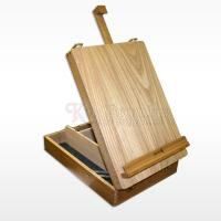 Reeves Cambridge Table Top Easel
