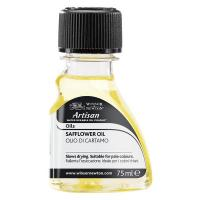 Winsor & Newton Safflower Oil
