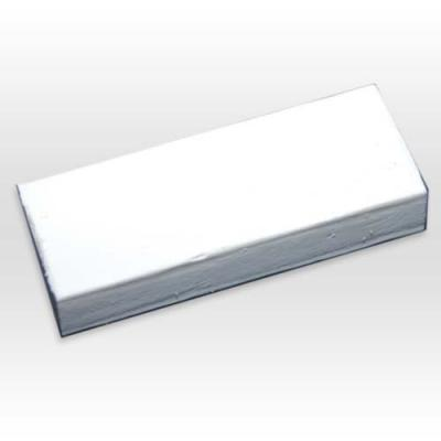 Soft White Eraser