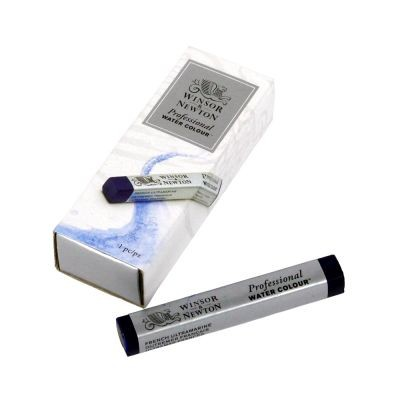 FREE Professional Watercolour Stick Sample