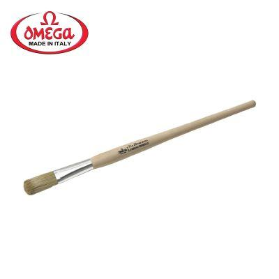 Whistler Omega Series 71 Brush