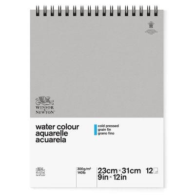 Winsor & Newton Classic Watercolour Pads