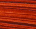 Trans Red Iron Oxide III