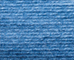 Interference Blue